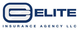 Elite Insurance Agency LLC